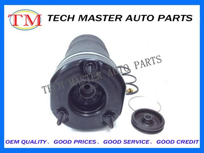 A2513203113 mercedes benz air suspension parts r class for Mercedes benz suspension parts