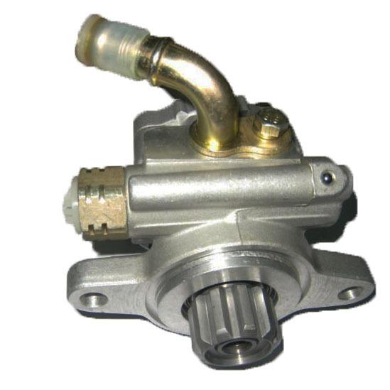 Suspension Power Steering Pump For Toyota 44310 Ok040