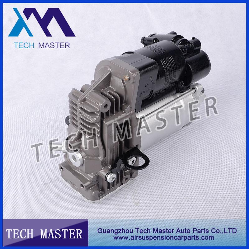 Airmatic Shock Air Suspension Compressor 251 320 27 04 For Mercedes-Benz