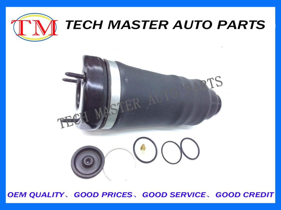 A2513203113 mercedes benz air suspension parts r class for Mercedes benz air suspension