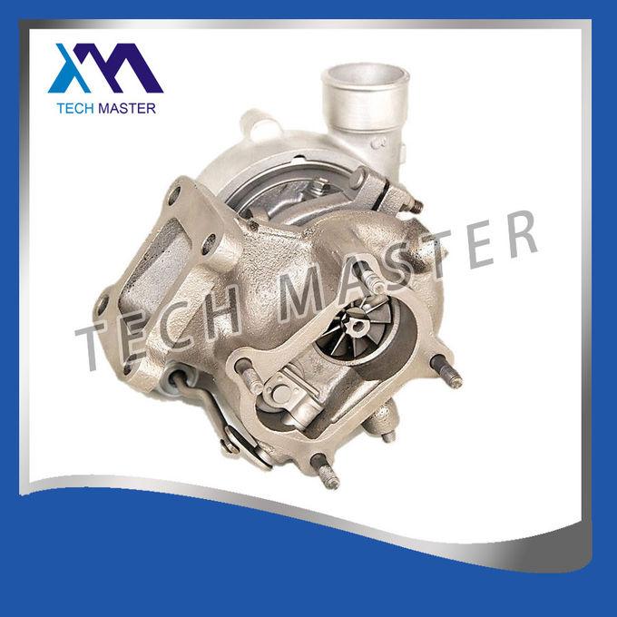 Universal Turbo Kit CT20 Turbo 17201-54060 Turbocharger for