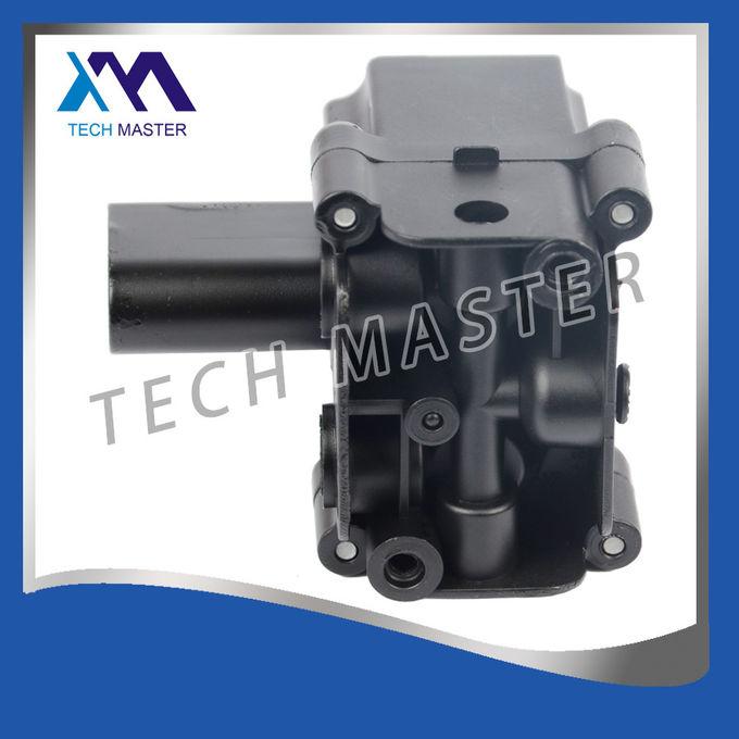 Land Rover Discovery 3 4 Air Compressor Pump Oilless Oe: Mercedes Auto Parts Air Suspension Compressor Air